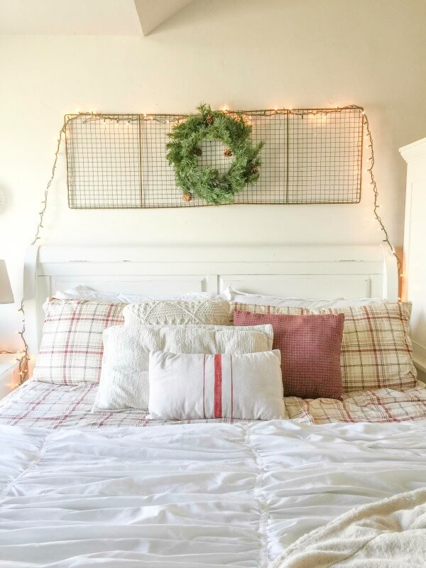 farmhouse-christmas-home-tour-2-15