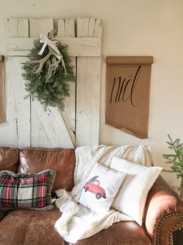 farmhouse-christmas-home-tour16