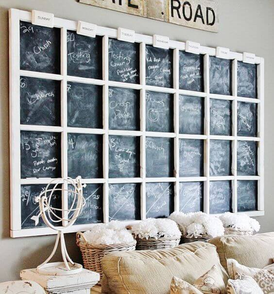 Ways To Decorate Your Walls photo decor woohome 22 12 Creative Ways To Decorate Your Walls Includes Easy Diy Projects As Well As