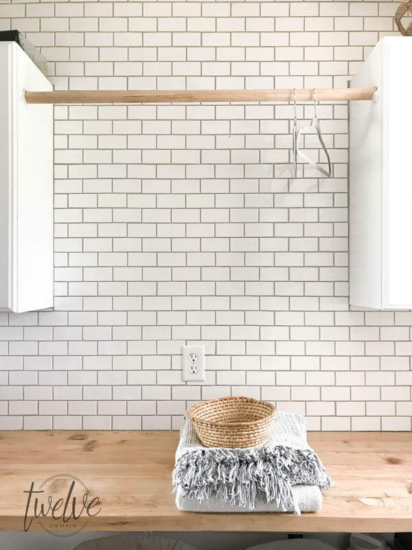 50 Best Kitchen Backsplash Ideas For 2017: Over 50 Of The Best Farmhouse Tile Backsplash Ideas