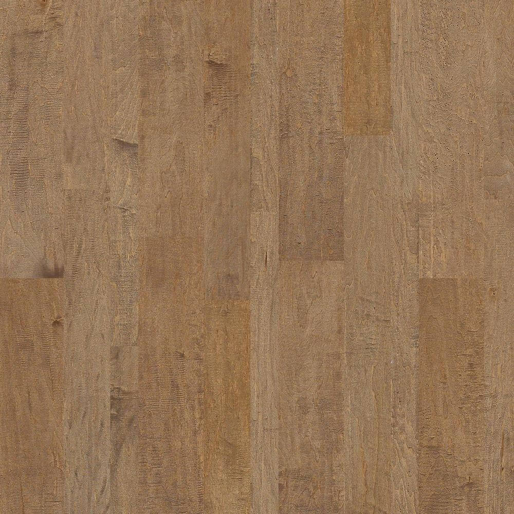 20 must have farmhouse style hardwood floors for your viewing pleasure.  If you want farmhouse floors, you've come to the right place!