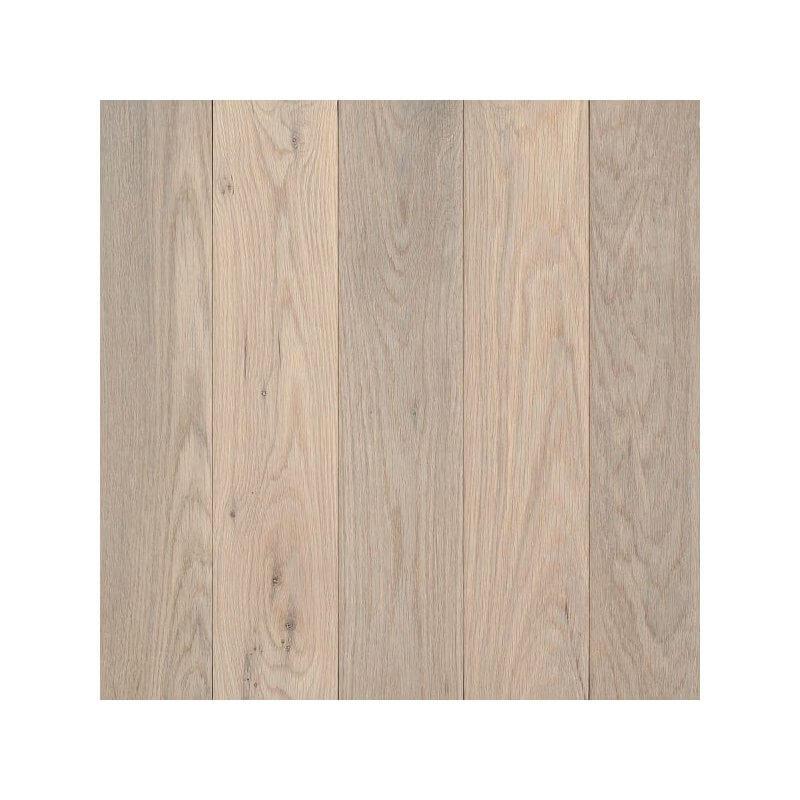 20 Beautiful Farmhouse Style Hardwood Floors Twelve On Main