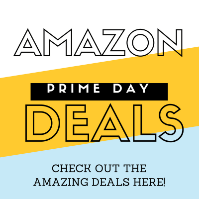 Amazon Prime Day Deals and How to Get Them!