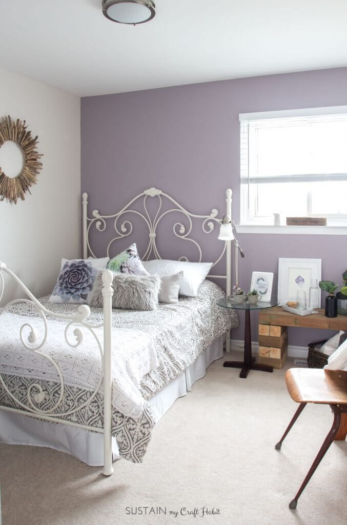 Wrought Iron Beds You Can Crush On All Day Twelve On Main