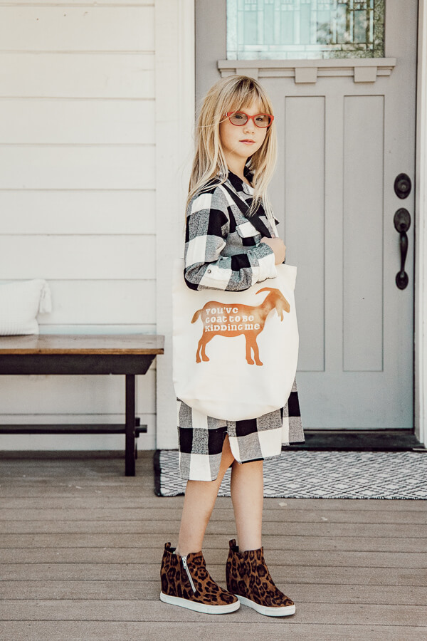 Cute Infusible ink canvas tote bag ideas!