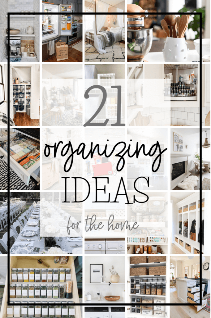 Medicine Cabinet Organization Ideas And Tips Twelve On Main