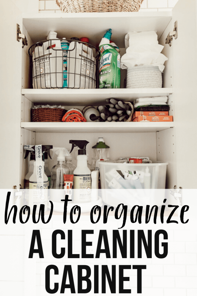 The best safe and natural cleaning products for your home.  I am sharing my favorites and why I choose natural cleaning products now.