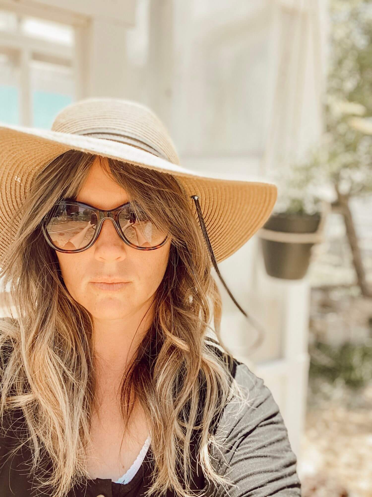 Over 60 of the Best Gardening Hat Options for 2021