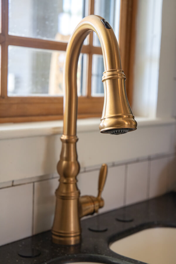 The New U by Moen Smart Faucet   All You Need To Know